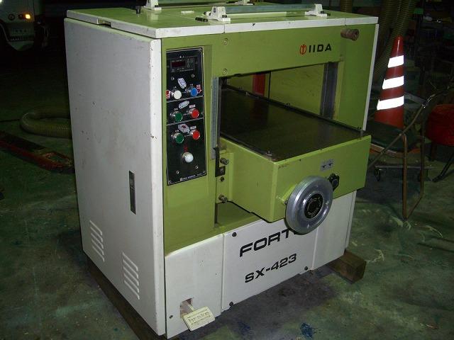 1630プレーナSX-423